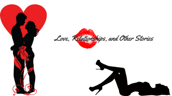 Love Stories & Relationship Advice & Other stories (1)