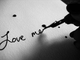 love-me-by-black-ink